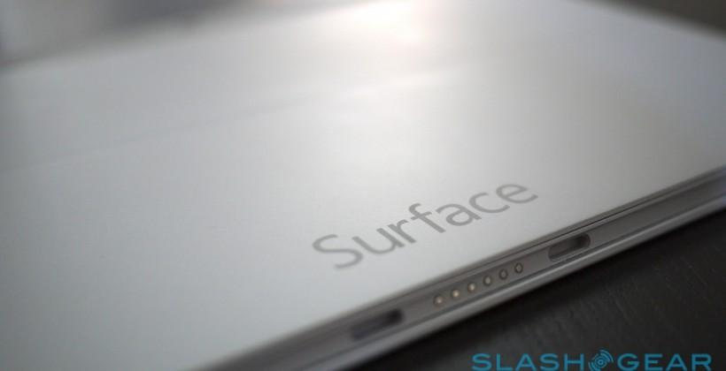surface_2_review_3