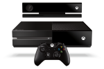 Microsoft blocks early Xbox One deliveries