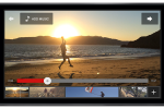 Google YouTube Capture app for iOS gets quiet but rich upgrade