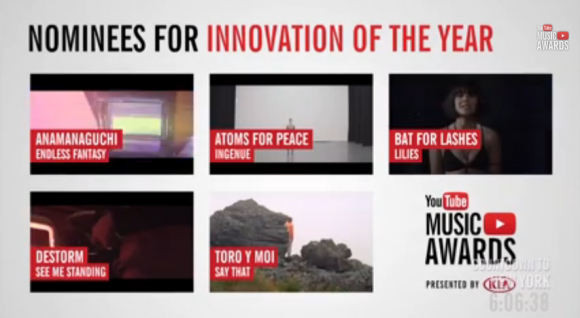 youtube-music-awards-screenshot-2