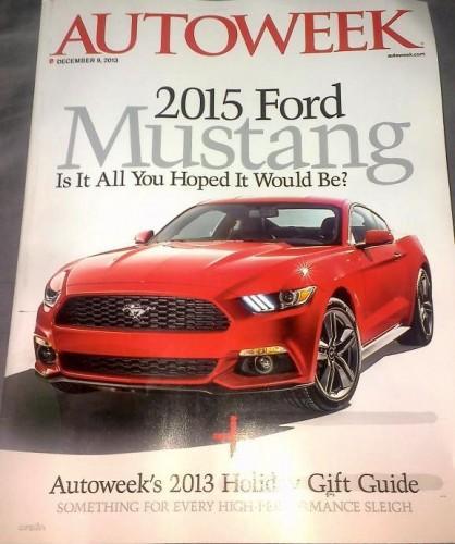 2015_ford_mustang_leak_2