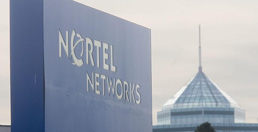 Rockstar consortium reportedly in talks to sell portion of Nortel patents