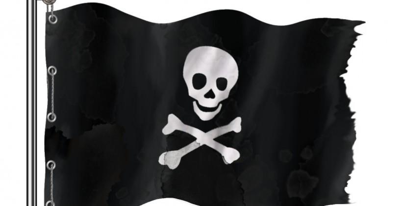 "AT&T patents anti-piracy measures to ""protect"" file sharers from selves"