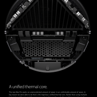 Apple_-_Mac_Pro_5