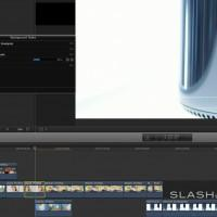 Background_Tasks_and_Final_Cut_Pro_2-mac-pro-2013-review-