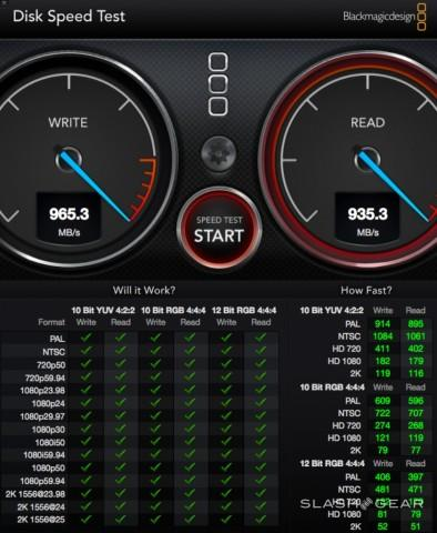Blackmagic_Design_Disk_Speed_Test-mac-pro-2013-review-