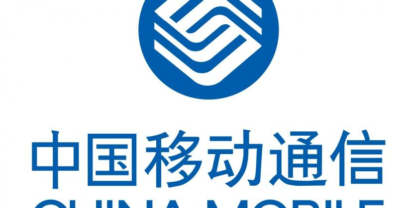 China Mobile to open iPhone 5s, 5c pre-registration Dec. 25
