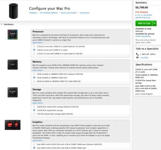 Configure_-_Apple_Store__U_S__-mac-pro-2013-review-_jpg