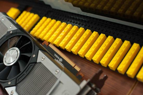 Detail_GeForce-GTX-690-LEGO-17
