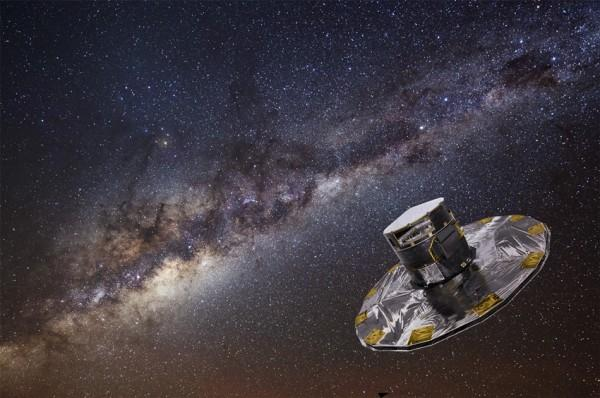 Gaia_mapping_the_stars_of_the_Milky_Way