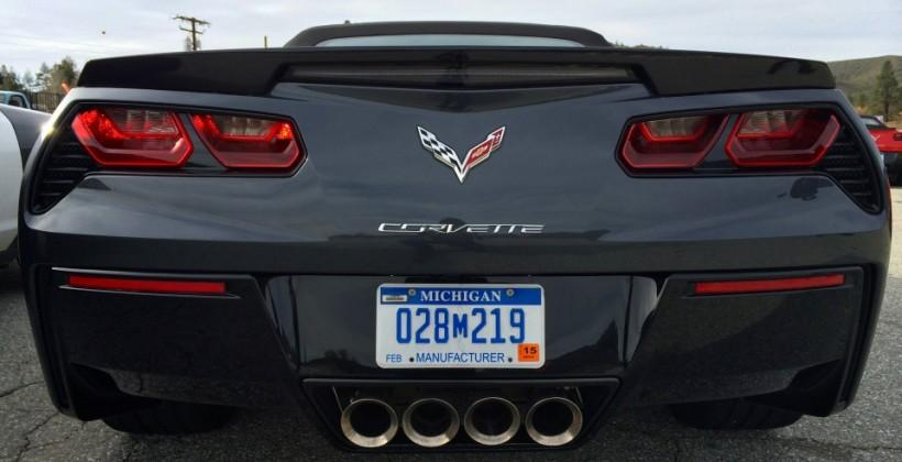 IMG_8439-corvette-stingray-convertible.