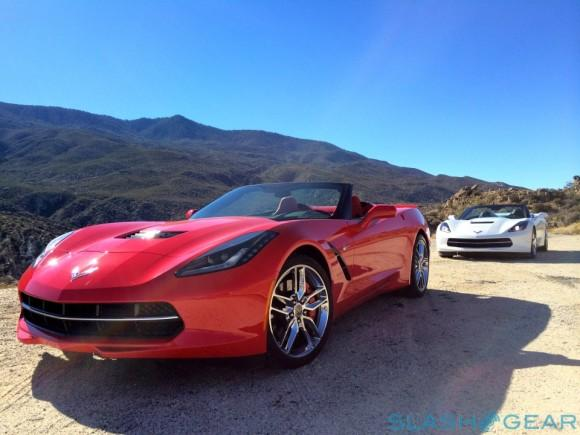 IMG_8551-corvette-stingray-convertible.