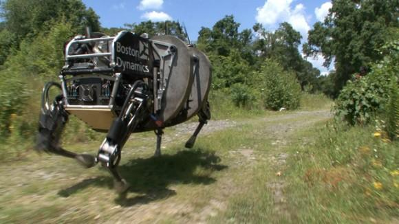 LS3-BostonDynamics_1