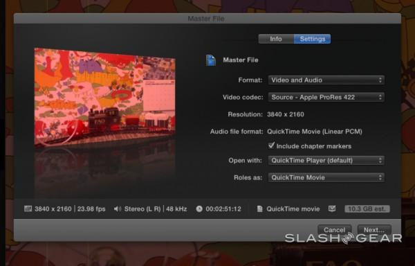 Master_File-mac-pro-2013-review-