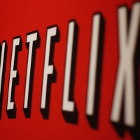 Netflix hit with streaming problems in US, Canada, and Latin America