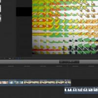 OSC_Overlay_Window_and_Final_Cut_Pro-mac-pro-2013-review-