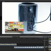 OSC_Overlay_Window_and_Final_Cut_Pro_1-mac-pro-2013-review-