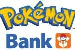 Pokemon Bank detailed with storage capacity of 3,000