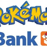 Nintendo freezes Pokemon Bank US launch as eShop woes continue