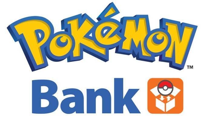 Nintendo freezes Pokemon Bank US launch as eShop woes continue