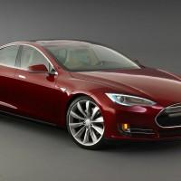 Tesla Model S software updated with power fluctuation safeguard