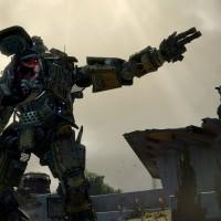 Titanfall hits Xbox One, Xbox 360, PC in March 2014