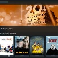 Vdio movie streaming service closed after beta project flops