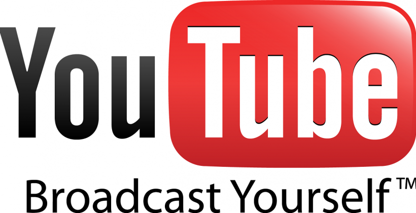 YouTube expands live streaming to all users: conditions apply
