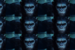 Dawn of The Planet of The Apes trailer brings death