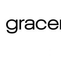 Tribune acquires Gracenote from Sony for one big smart media data stream