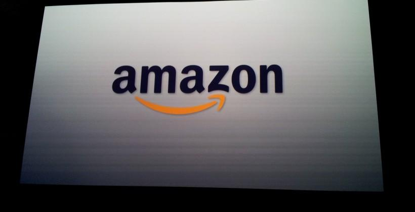 "Amazon reportedly acquires startup Gopago amidst ""ambitious"" project"