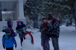 "Apple ""Misunderstood"" Holiday 2013 ad divides opinion"