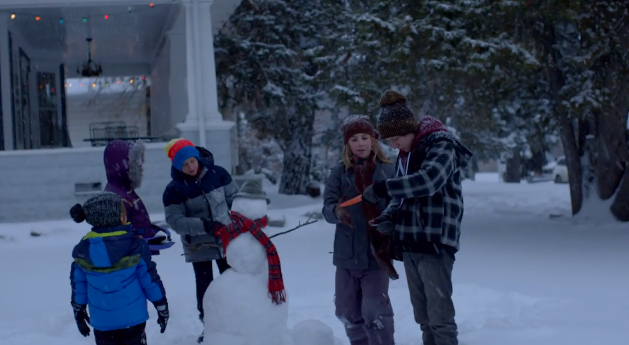 "Apple ""Misunderstood"" Holiday 2013 ad divides opinion"