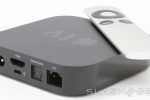 Apple TV adds four new channels