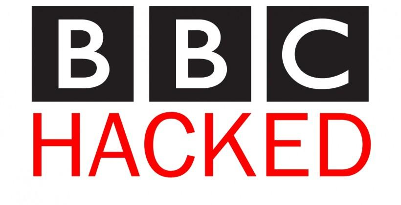 Russian hacker placed BBC access up for sale Christmas Day