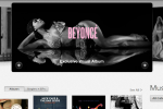Beyoncé surprises the world with digital-first self-titled album
