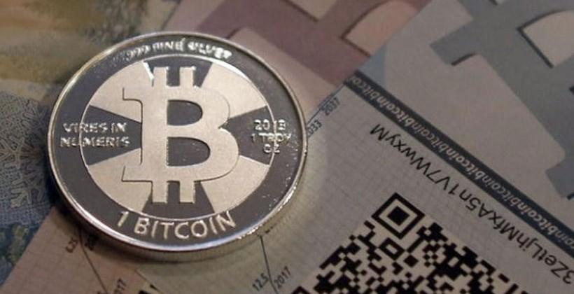 Bitcoin value tanks after BTC China bans Chinese currency deposits