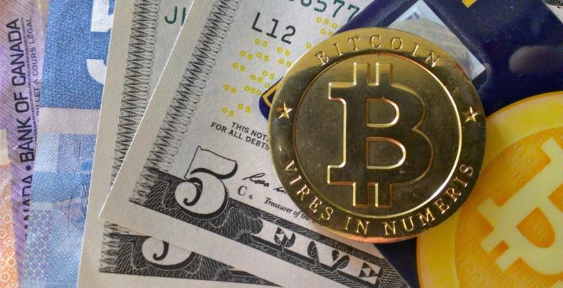 Baidu, China Telecom remove Bitcoin following Chinese bank prohibition