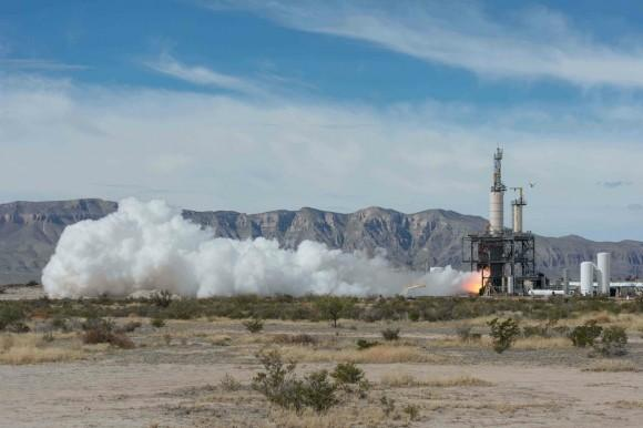 blue_origin_rocket_test_2