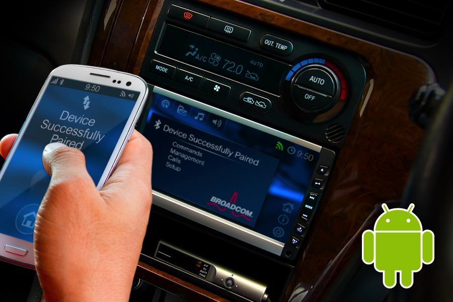 Global Automotive Multimedia Connectivity Market 2020: Expected  Development, Share, Demand And Study Of Key Players- Research Predictions  2025 – BCFocus