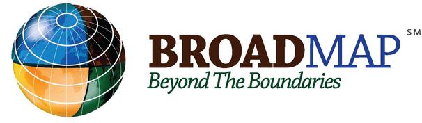 broadmaps