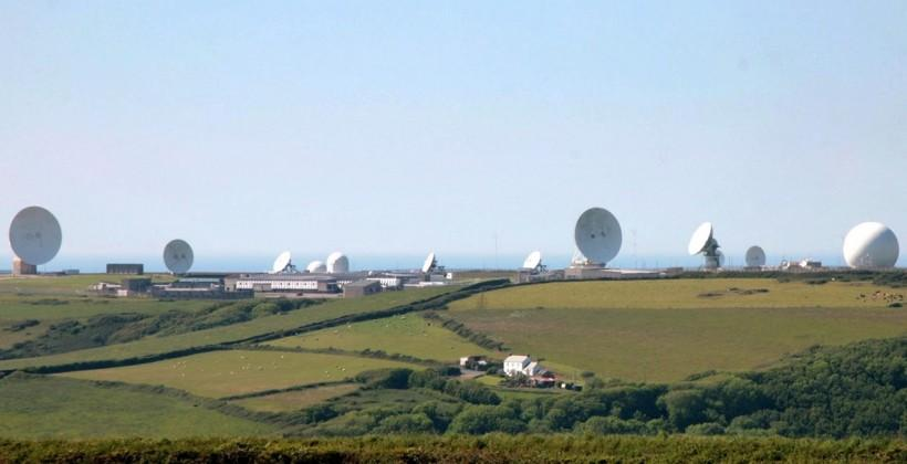 NSA and GCHQ targeted 1,000 allied individuals: latest Snowden drop