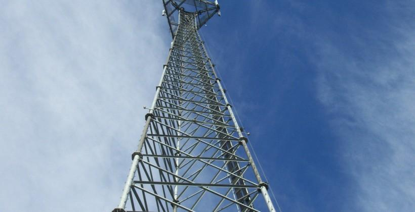 US telecoms sold 1.1 million cell records to law enforcement in 2012