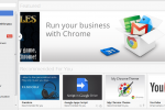 Google Chrome apps for iOS, Android to debut Jan. 2014