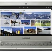Chromebooks gobbled 21% of notebook sales in 2013 tips NPD