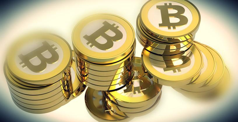 Bitcoin banned in China banks
