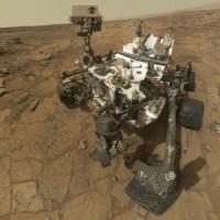 NASA updates Curiosity rover OS to Mars OS V.11