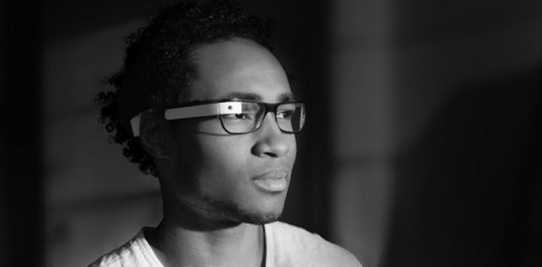 "Google Glass Prescription Lenses coming ""in just a few weeks"""