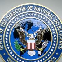 US Director of National Intelligence acknowledges NSA mass surveillance
