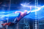 Amazing Spider-Man 2 full-length trailer unveiled
